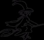 Gra-Kandelhexe-4c-0814-294x266